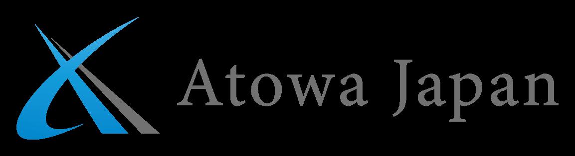 Atowa Japan Co.Ltd - アトワジャパン株式会社