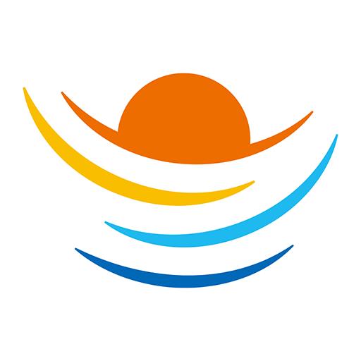 チャット型コーチングアプリ『cradle(クレドル)』